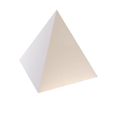 active-landscape-logo